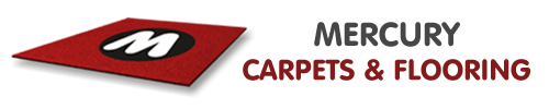 Mercury Carpets and Flooring - Carpets - Laminate Flooring - LVT Flooring - Vinyl Flooring